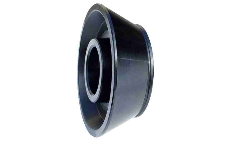 "Special Applications Light Truck Cone (3.29"" -4.47"")"