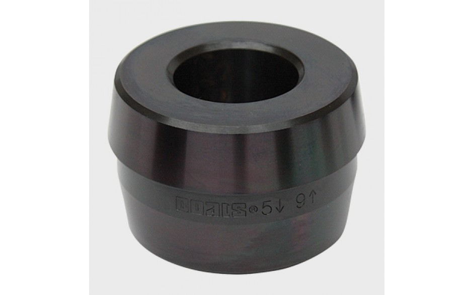 "Double Sided Collet (5 and 6) - Range 2.85"" - 3.28"" (72mm - 83mm), 40mm"