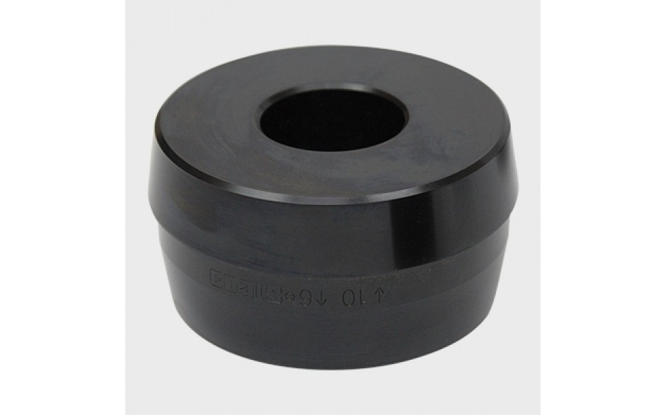 """Double Sided Collet (9 and 10) - Range 3.67"""" - 4.10"""" (93mm - 104mm), 40mm"""
