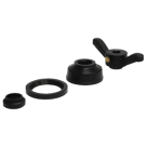 2-jaw Slide Nut Kit
