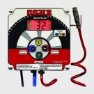 Autoflate® Digital Tire Inflator