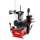 APX80 Tire Changer