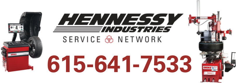 Call 1-615-641-7533 for service